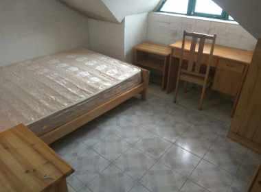 蕉丽新村(古桐六村) 1室0厅0卫