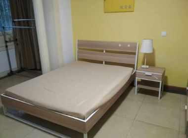 黄兴公寓 1室0厅0卫