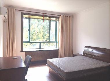 上海阳城(7支弄) 2室2厅1卫