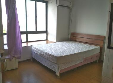 华滨家园 1室0厅1卫