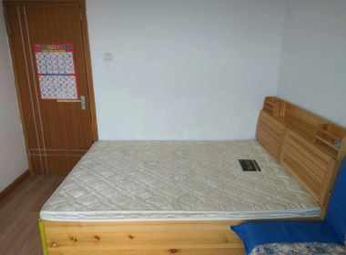 景馨家园 1室0厅0卫