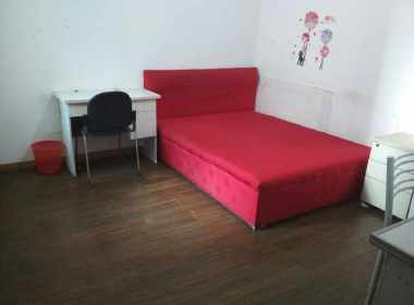 华滨家园 1室0厅0卫