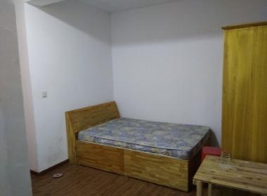美兰湖岭域 1室0厅0卫
