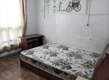 中星海上景庭 1室0厅0卫
