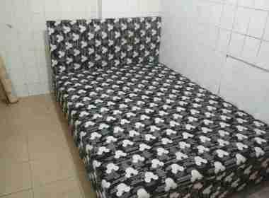 皇朝新城 1室0厅0卫