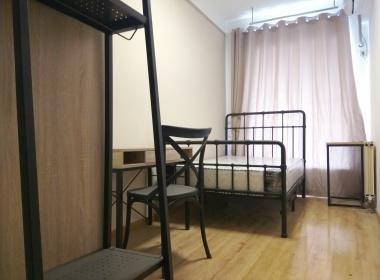 金海国际南区 1室0厅0卫
