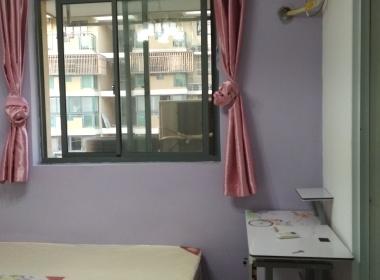 汤巷馨村北区 1室0厅1卫