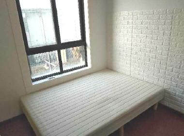 绿地昌吉名邸新里米兰公寓 1室0厅0卫