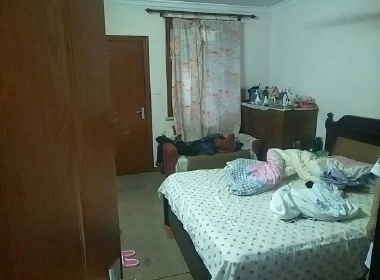 临沂七村(临沂路101弄) 1室1厅1卫
