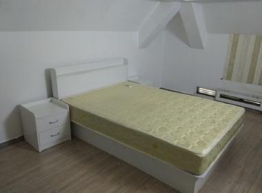 申立苑(灵山路729弄) 1室0厅0卫