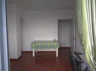 银康苑 1室0厅0卫