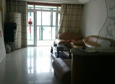 河畔家苑 3室2厅2卫