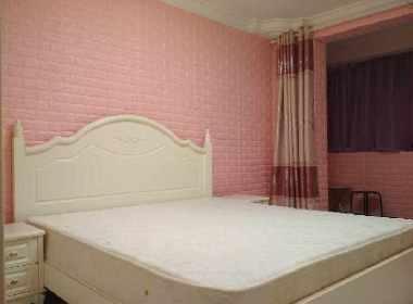 虹鹿花苑(第一公寓) 1室0厅0卫