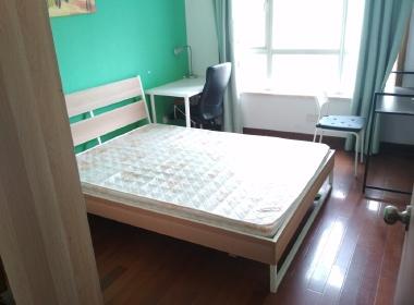 南馨公寓 1室0厅0卫