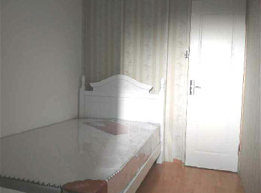 康泰公寓2期 1室0厅0卫