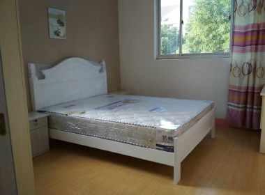 海德名园 1室0厅0卫
