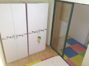 亭福小区 1室0厅0卫