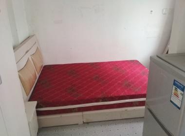三杨新村二街坊 1室0厅1卫