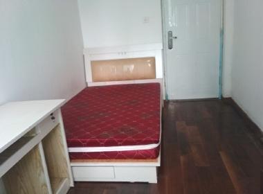 三杨新村二街坊 1室0厅0卫