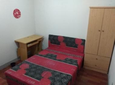 圣骊河滨苑二期 1室0厅0卫