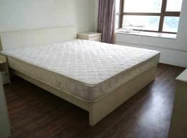 御上海 1室0厅0卫