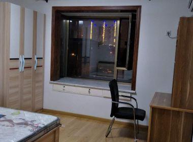 紫贵庄园 3室3厅1卫