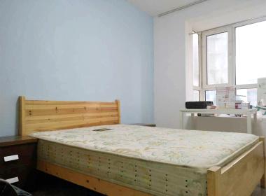 长海新村 1室0厅0卫
