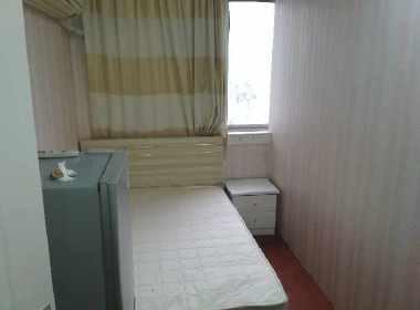 武宁小城 1室0厅0卫