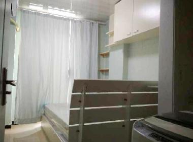 新高苑春园 1室0厅1卫