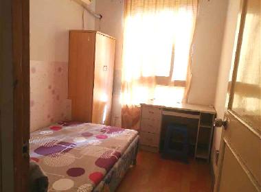 新丰家园小区 1室0厅0卫
