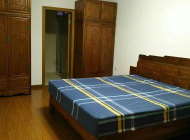 绿中海明苑 2室2厅2卫