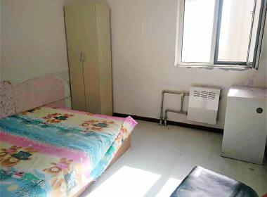 新城嘉园 1室0厅0卫