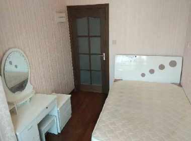 圣骊澳门苑 1室0厅0卫