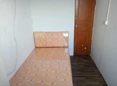建爱大厦 1室0厅0卫