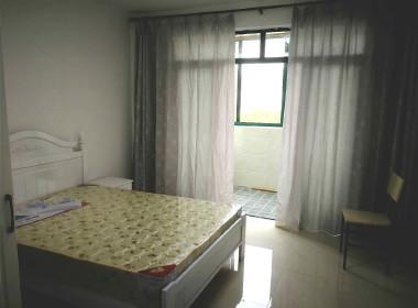 川杨新苑六期 3室1厅1卫