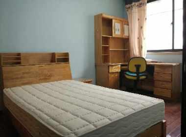 花园城三期 1室0厅0卫