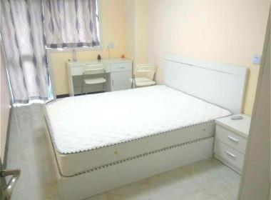 金色米兰苑 1室0厅1卫