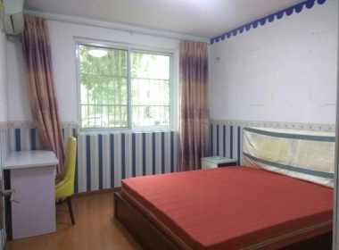 汤巷五街坊(秀怡苑) 2室2厅1卫