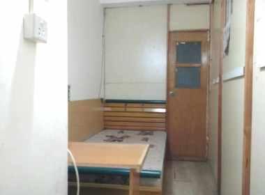 中关村公寓 1室0厅0卫