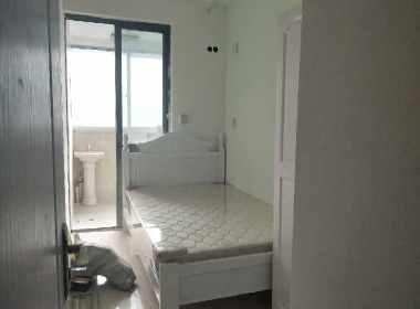 汤巷馨村南区 1室0厅1卫