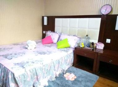 ZOME己美(石榴庄地铁站店) 1室0厅1卫