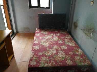 馨汇南苑 1室0厅0卫