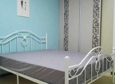 静安公寓(漕宝路) 1室0厅0卫