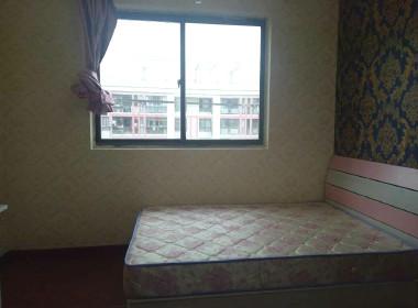 浦江世博家园十一街坊 1室0厅0卫