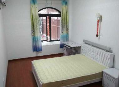 阳光城愉景湾 1室0厅1卫