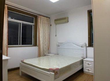 海高一村(海高新村) 2室1厅1卫