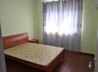 美罗家园罗翔苑 2室2厅1卫