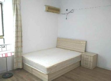 阳光威尼斯三期b块 1室0厅0卫