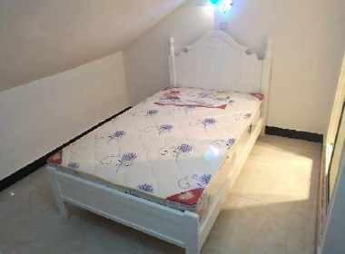 翔川家园 1室0厅0卫