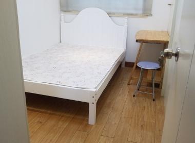 瑞嘉苑 1室0厅0卫